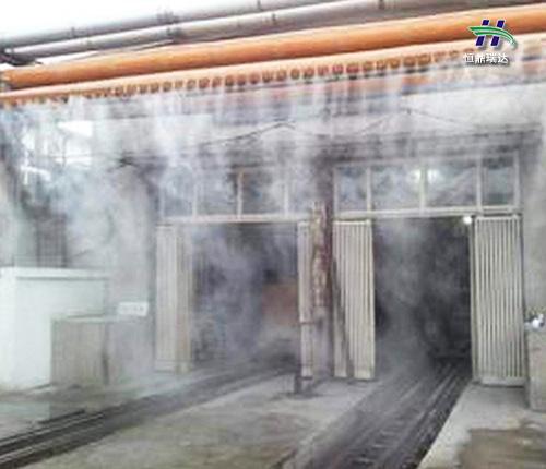 喷雾消毒工程 技术成熟 六肖中特期期准稳定
