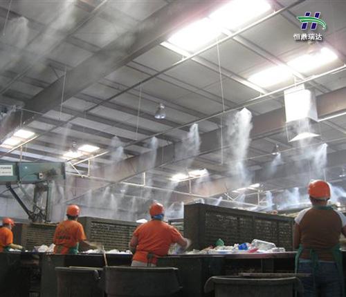雾喷除臭 技术成熟 六肖中特期期准稳定