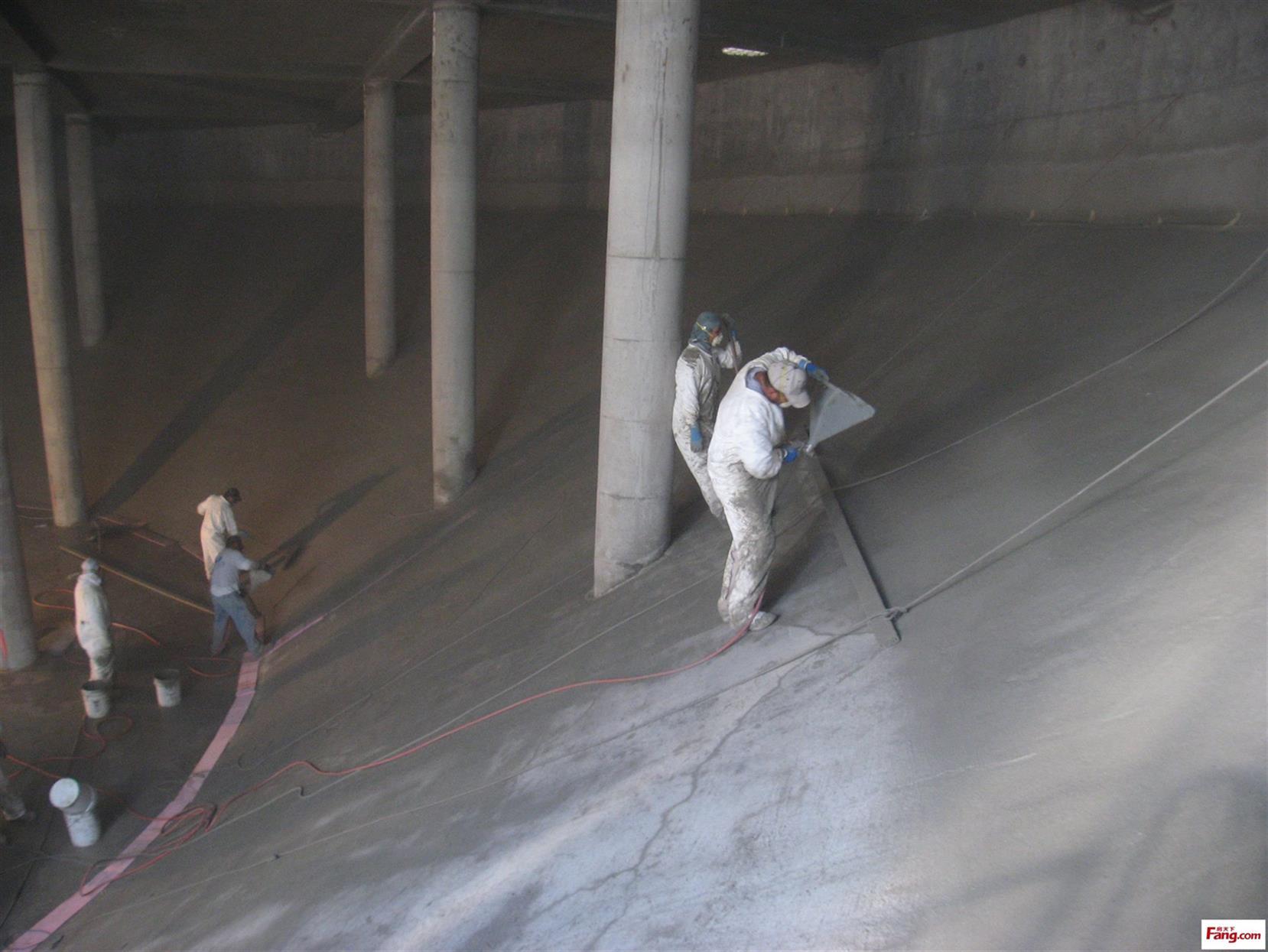 水泥基渗透结晶防水涂料配合比 快速获取价格