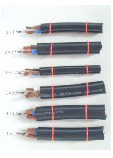 电线电缆专业网 欢迎来电了解
