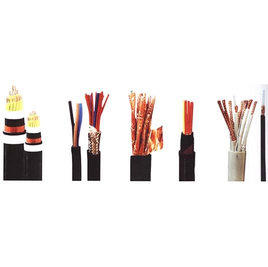 交联聚氯稀绝缘电力电缆厂家 欢迎来电了解