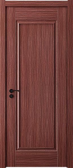 烤漆門工藝 實木復合烤漆 進來選擇你想要的