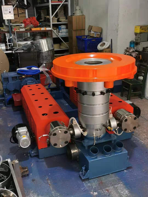 興安吹膜機報價 技術成熟 產品穩定