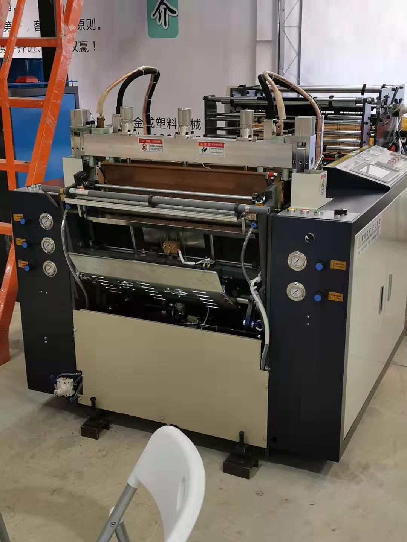 柳州吹膜機規格 精工打造 質量有保證
