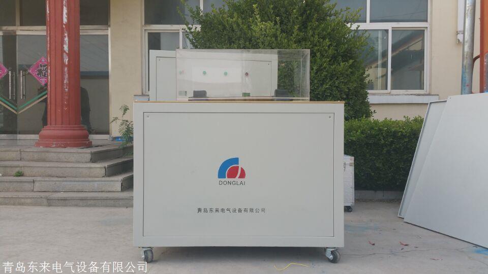 长沙高稳定度大电流发生器 电流源发生器
