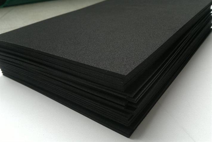 專業生產EVA泡棉 廠家生產防火泡棉