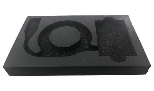 生產銷售IXPE泡棉