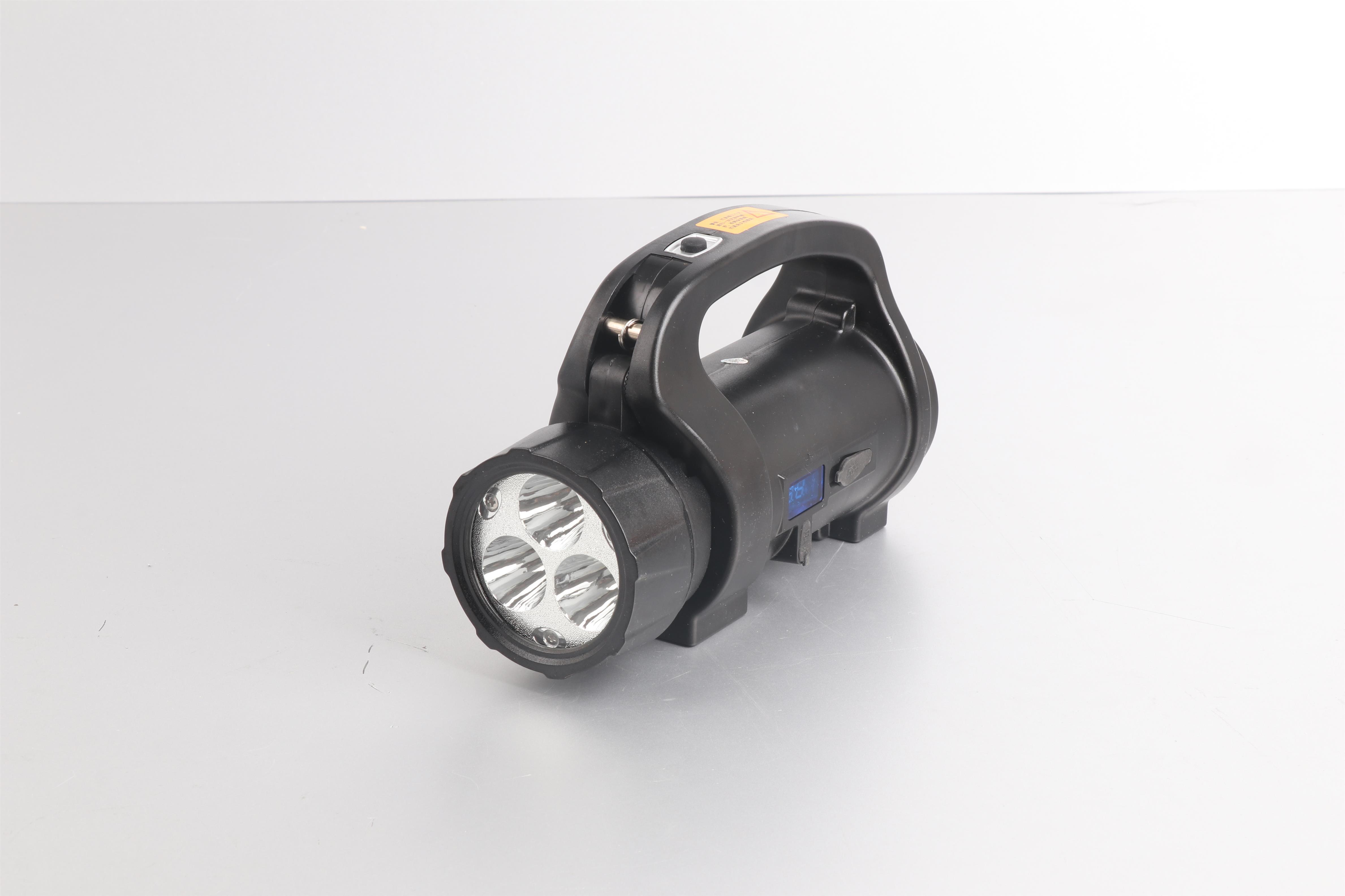 樂清高射程移動節能防爆燈具  全國均可發貨