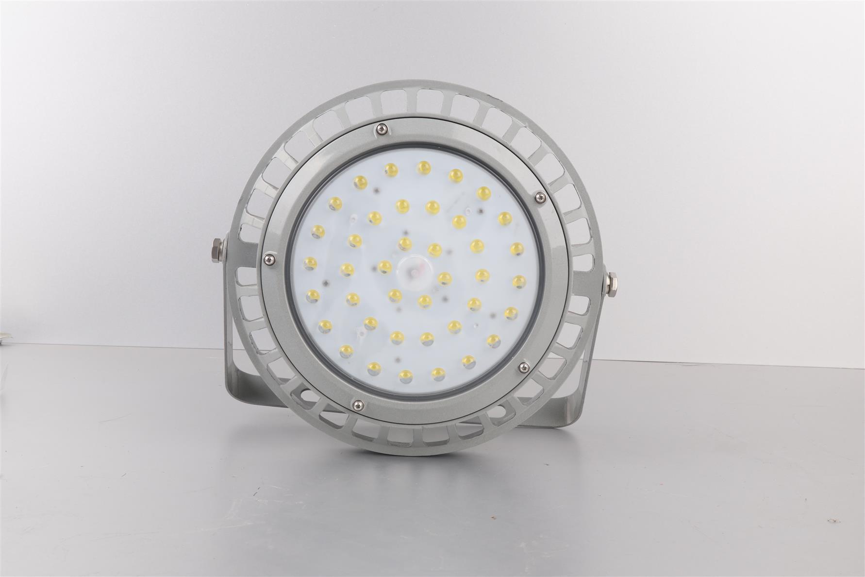 供應200W應急LED防爆燈
