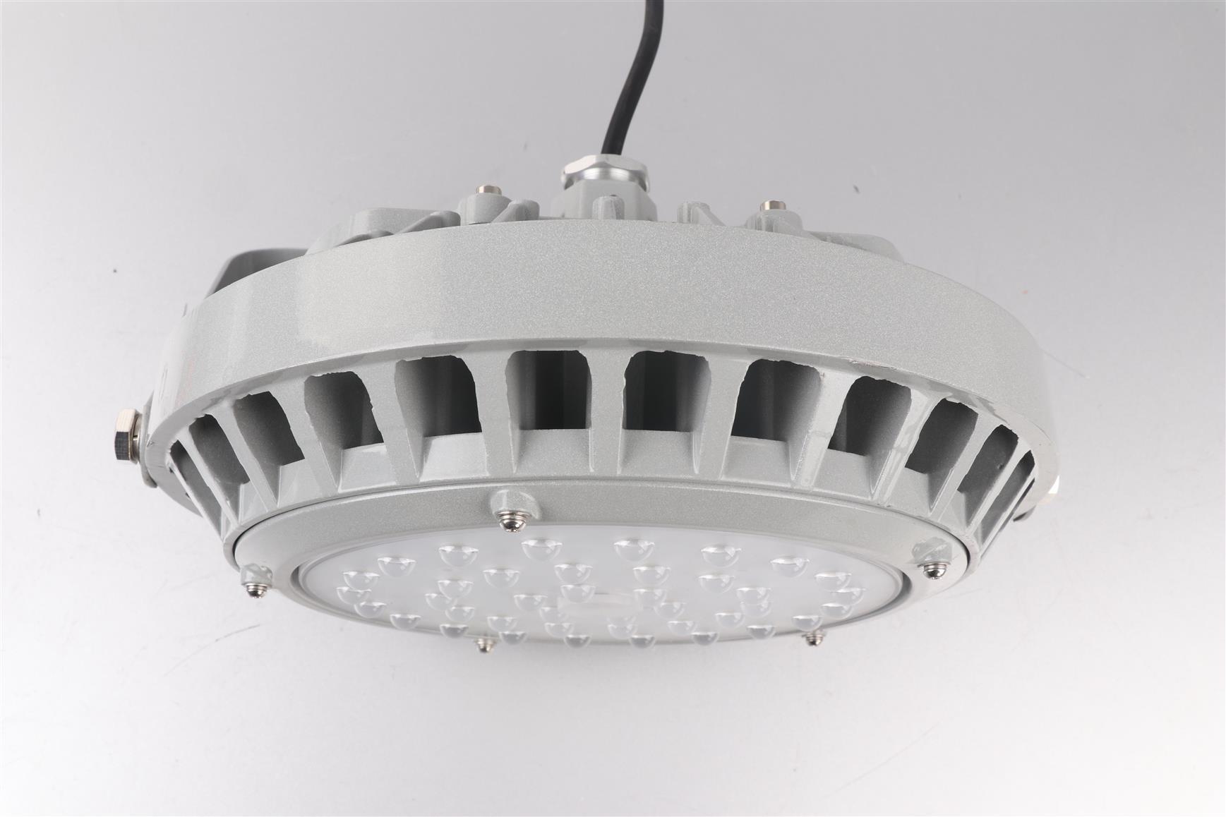 防水應急LED防爆燈