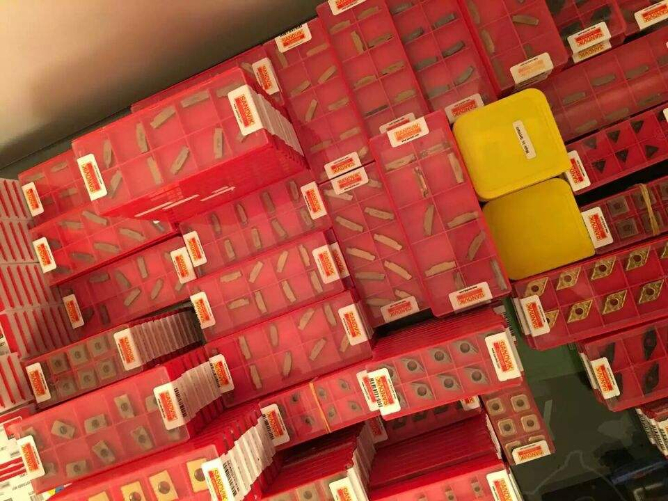 天津日立回收數據刀片電話 高價回收