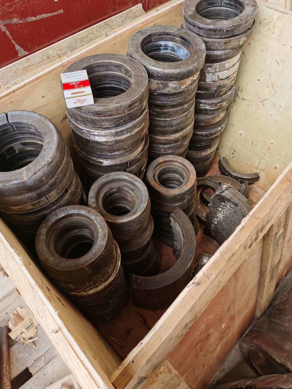 青島50高溫合金回收廠家 收購高溫合金 全國回收