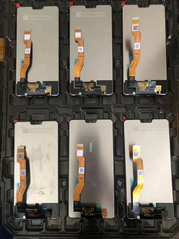 回收手机LCD屏幕 南昌回收联想手机屏幕