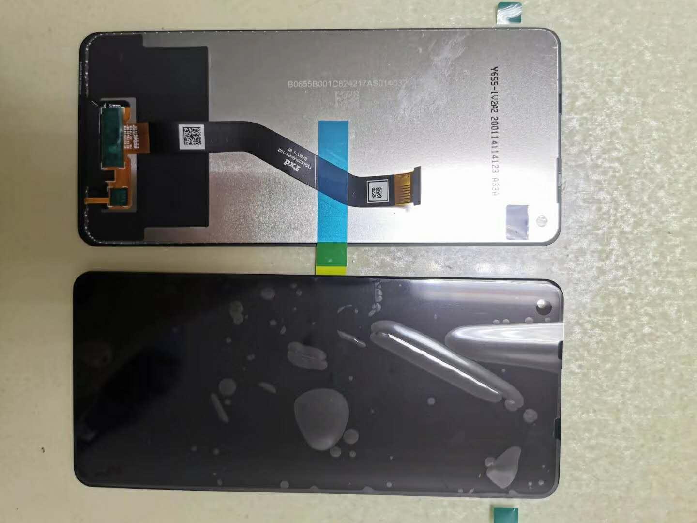 回收手机屏幕 回收手机LCD屏幕 长沙回收手机LCD屏幕