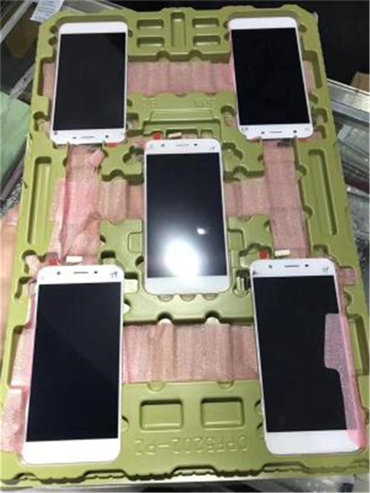 回收手机LCD屏幕 回收oppo手机屏幕大量回收