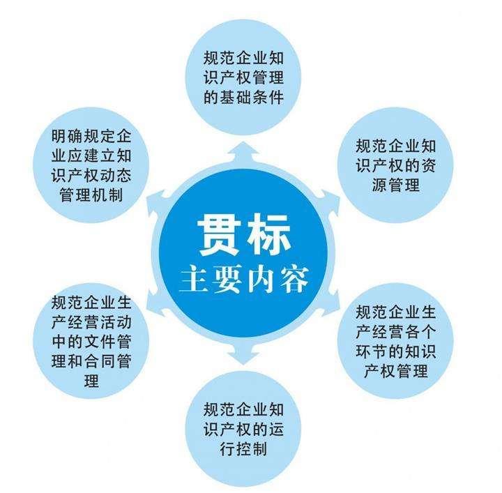 知识产权奖励政策 知识产权费用