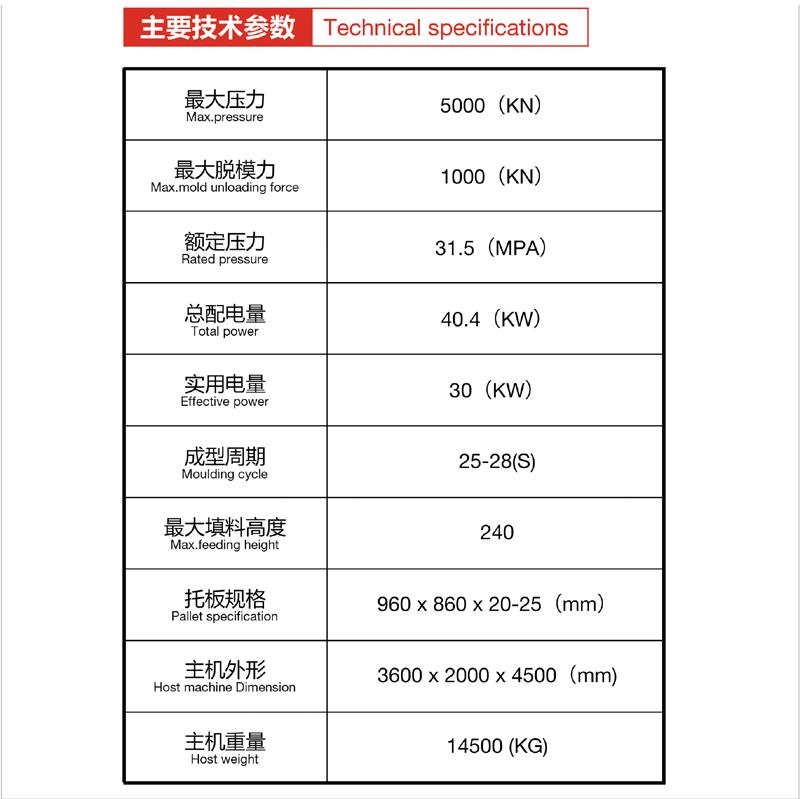路面水泥砖机 鸿佳QT12-15免托板水泥砖机新型免烧砖机