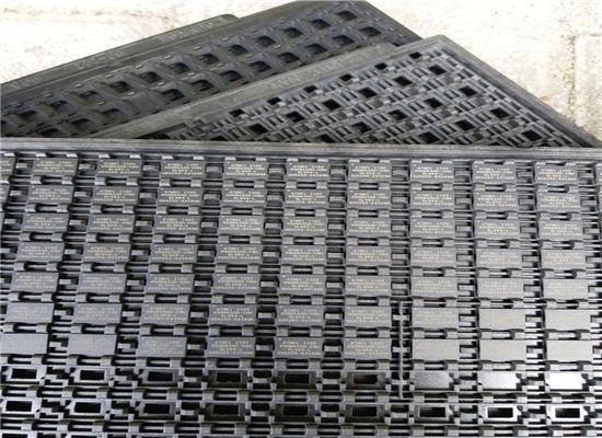 普陀回收电子芯片