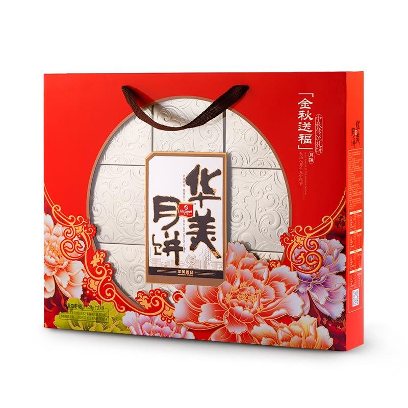 天津市�A美月��S家以客�樽�-�A美食品集�FHUAMEI