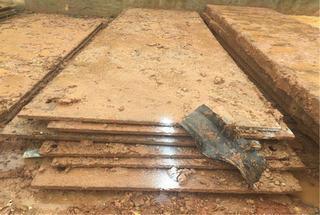 黄石钢板出租联系方式