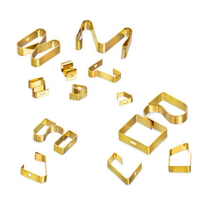 黄金回收镀金回收 镀金塑胶回收价格