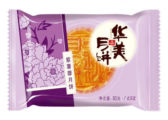 西藏�A美月��代理�r格-�A美食品集�FHUAMEI