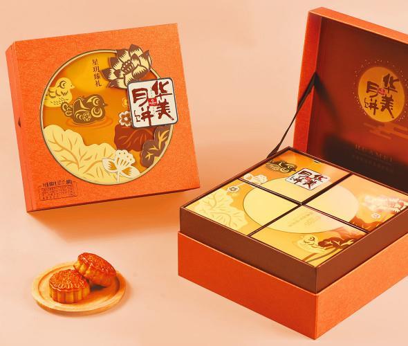 四川�A美月��代理�r格-�A美食品集�FHUAMEI