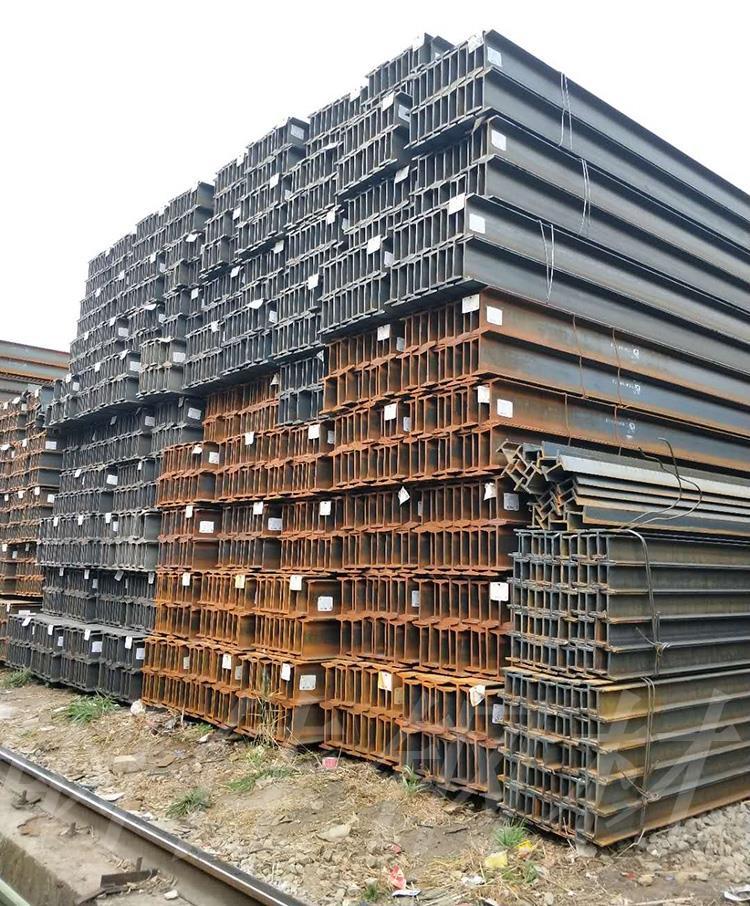云南 昆明工字钢工字钢批发厂家量大从优