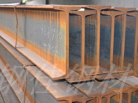 云南 昆明工字钢工字钢的价格货到付款
