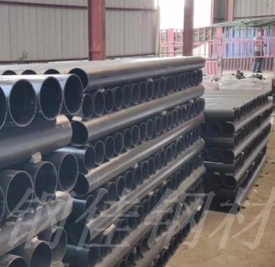 西双版纳 柔性铸铁管柔性铸铁管批发量大从优