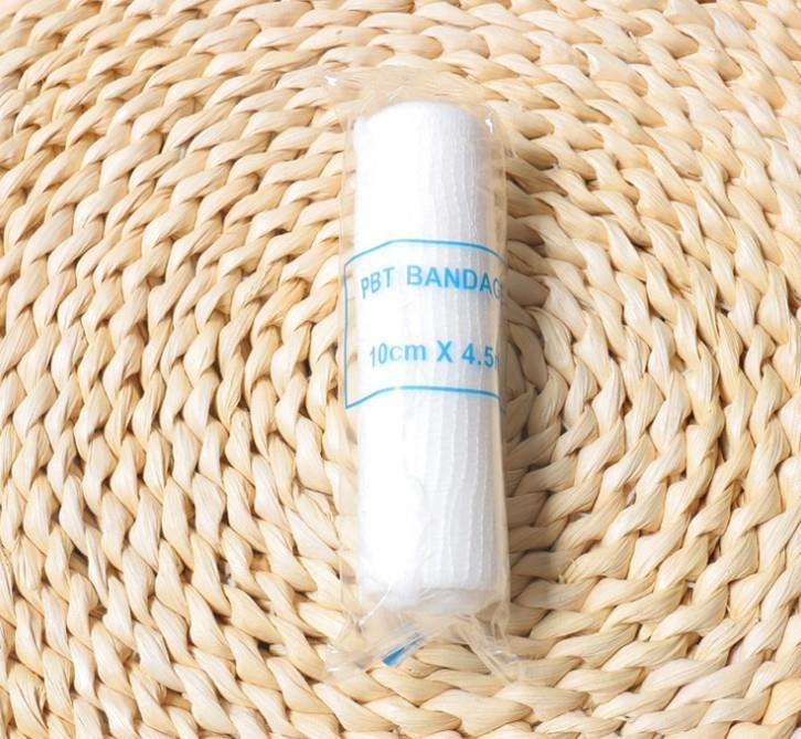 氨氯繃帶包裝印刷貼牌