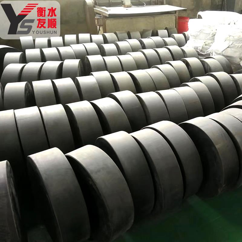衡阳市桥梁板式GYZ橡胶支座厂家直销