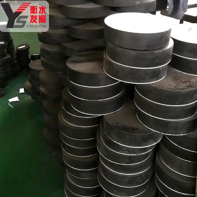 岳阳市板式GYZ橡胶支座厂家电话