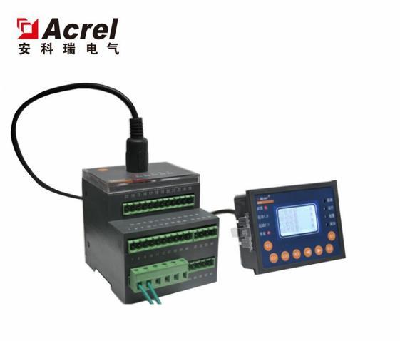 双通讯电动机保护器价格