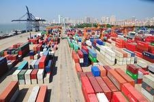 深圳盐田港代理危险品进口报关公司 进口报关优秀合作伙伴