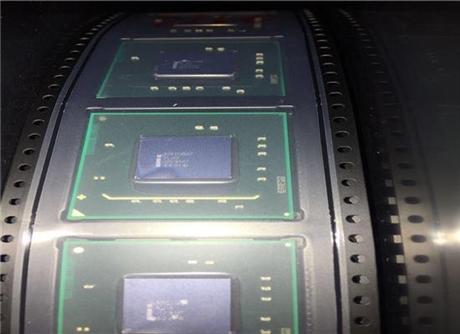 松江回收可调电感