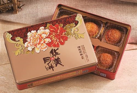 黑��江�A美月��S家推�]-�A美食品集�FHUAMEI