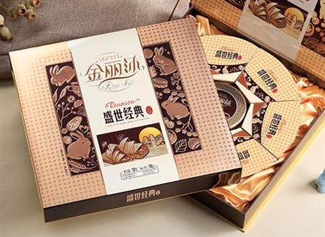 福建�A美月�品牌�S家地址-�A美食品集�FHUAMEI