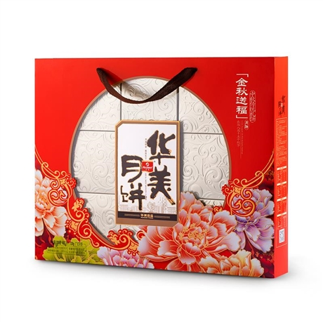 河北�A美月��S家服��橄�-�A美食品集�FHUAMEI