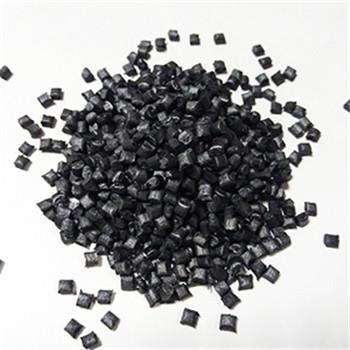PPS碳纤防静电 /防静电PPS