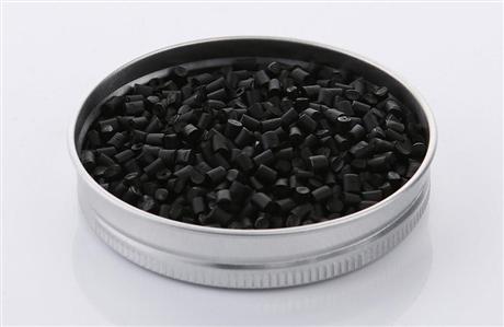 炭黑防静电PPO 6-9次方防静电塑胶