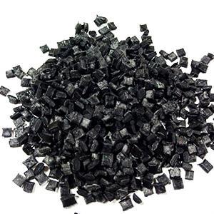 碳纤防静电PA12 供应商