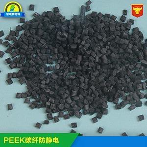 碳纤维增强PEEK 价格