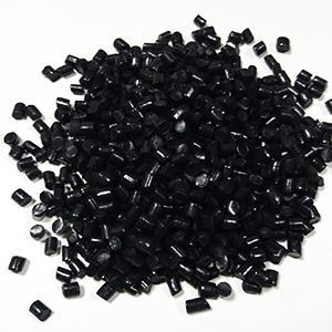 TPU抗静电塑胶 价格