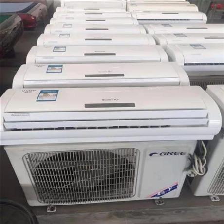 移动空调回收 机房空调回收