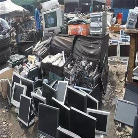 废品回收哪家公司价格高 东莞收废品回收