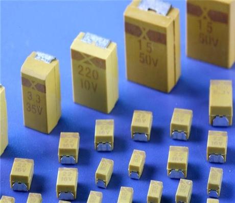 库存电子物料回收 回收电子物料公司