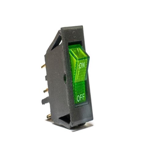 倒闭厂电子呆料回收 回收电子料收购