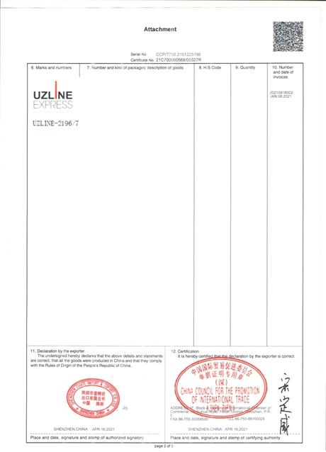 授权书厄瓜多尔大使馆加签操作指南