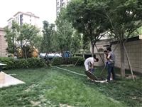 石景山化糞池清底 污水井清淤 管道清淤正規公司